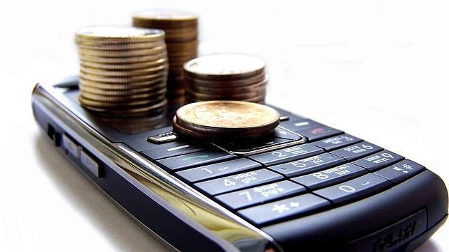 ¿Por qué y cuánto se paga por el «roaming»?