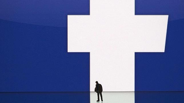Facebook quiere ser una empresa de servicios financieros