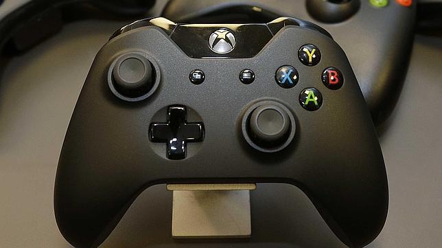 La Xbox One se empezará a vender en China