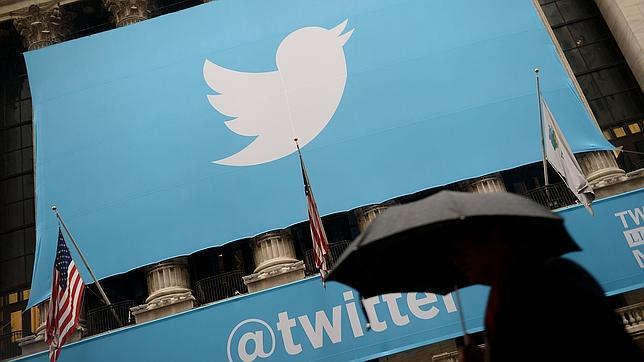 Twitter permite «silenciar» a los usuarios como alternativa al «bloqueo»