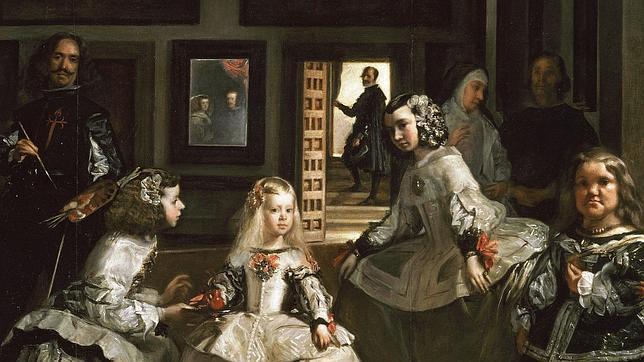 Las obras que no se pueden copiar en el Museo del Prado