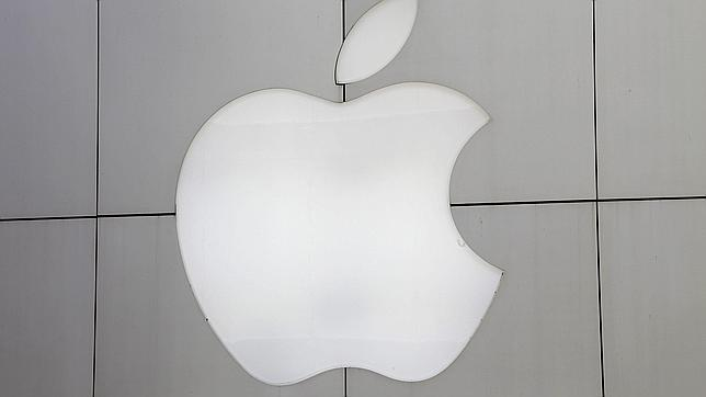 Apple recupera tono muscular, ¿volverá a despegar en Bolsa?