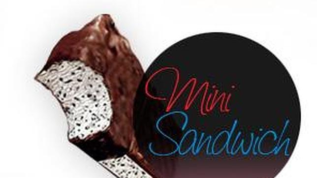 Estiu, la firma que fabrica los helados de Hacendado, se reinventa