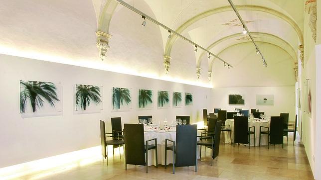 Cinco hoteles de Mallorca para una escapada de diez