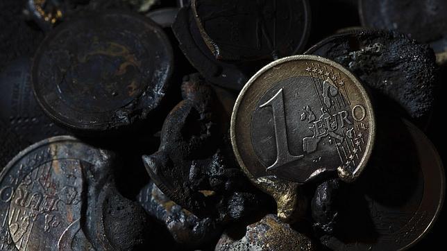 Fedea estima que los españoles defraudan 20.000 millones en la declaración de la renta