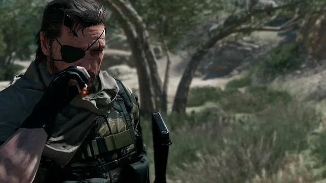 Qué esperar del E3, la mayor feria de videojuegos del mundo
