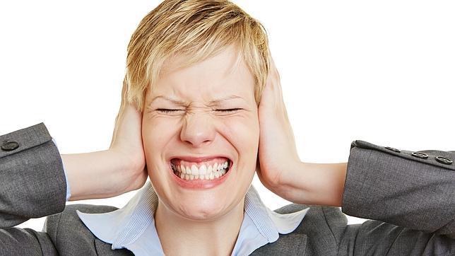 Las enfermedades periodontales tienen una causa multifactorial