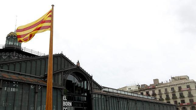 El I Congreso de Catalanidad Hispánica denunciará la manipulación secesionista
