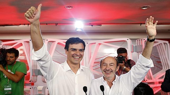 Sánchez plantea retrasar las primarias para elegir el candidato del PSOE a la Moncloa