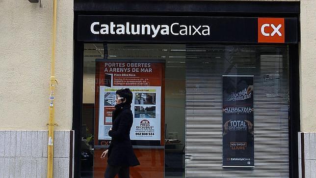 ¿Qué sucede si mi hipoteca con Catalunya Banc está entre las vendidas a Blackstone?