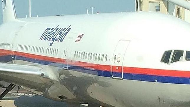 ¿Cómo se asignan los números de vuelo?