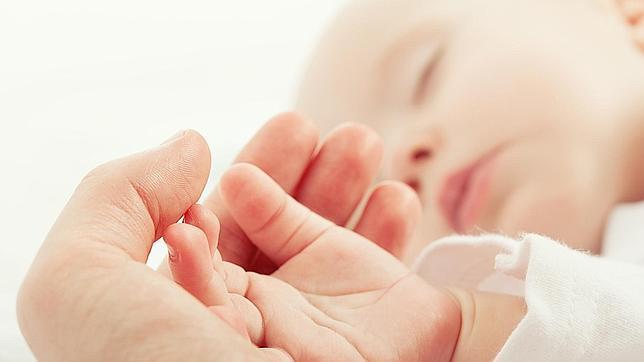 Popularizada por su papel en el dopaje, la epo se utiliza de forma rutinaria para tratar la anemia en los prematuros