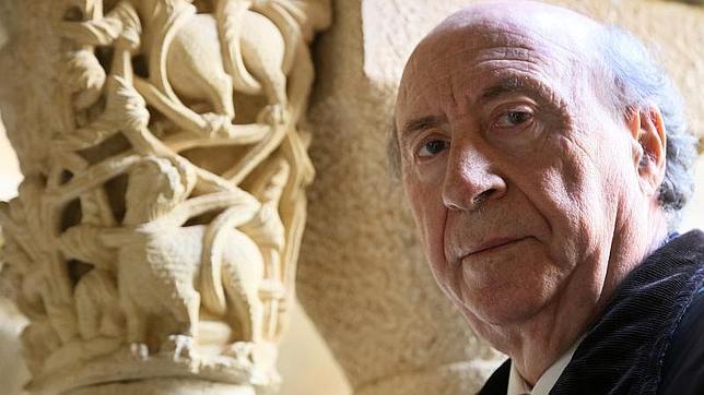 Jose María Pérez, Peridis