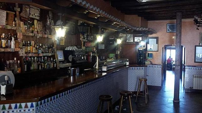 Diez bares low cost en Castilla y León