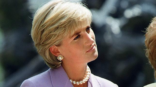 La Princesa Diana de Gales, de nuevo salen a la luz secretos de su vida