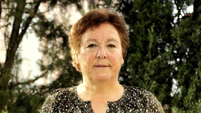 Enedina Álvarez, exdiputada en el Congreso, cargó 47.000 euros a las tarjetas B de Caja Madrid