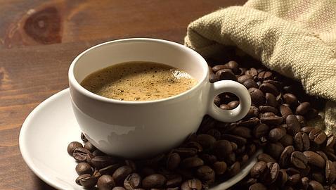 Muchos estudios vinculan el café con beneficios para nuestra salud