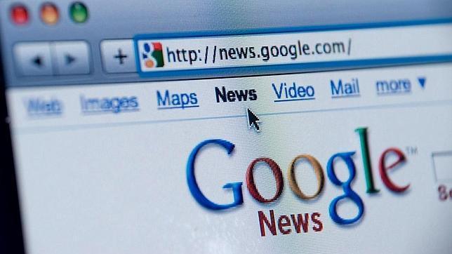No es la primera vez que Google incursiona en proyectos dedicados a la salud