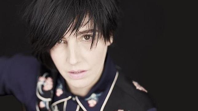 Sharleen Spiteri, de Texas