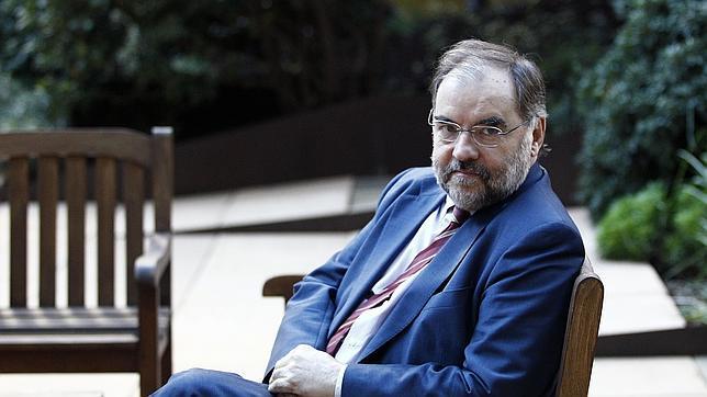 Josep Soler también dirige el Instituto de Estudios Financieros