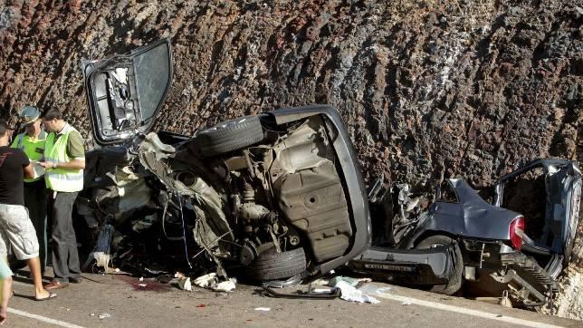 Las aseguradoras advierten contra un aumento de los accidentes por los bajos precios del petróleo