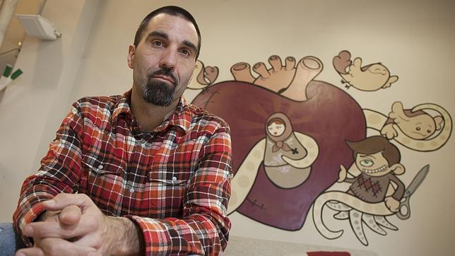 La interiorista Cutu Mazuelos le parece una oferta sin sentido