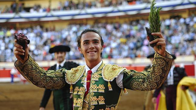 José Ruiz Muñoz