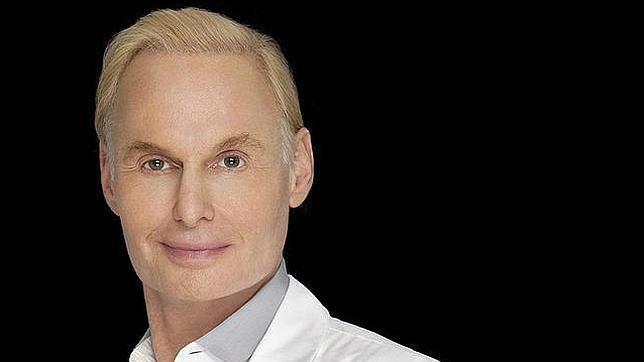 Doctor Fredric Brandt, conocido como el «Barón del Botox»