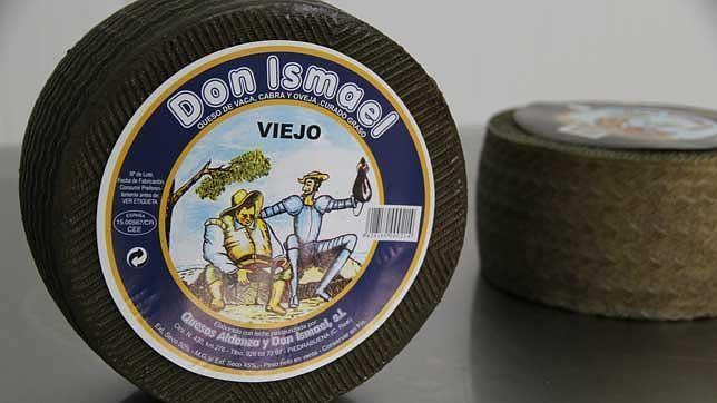 El mejor queso para cada momento del día