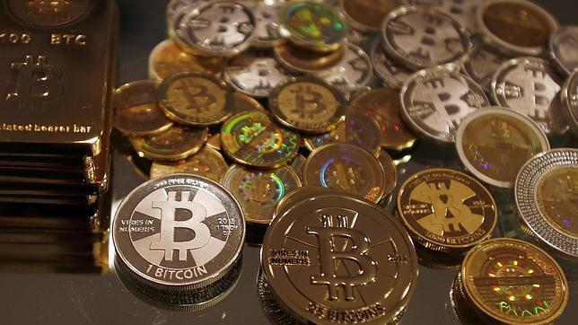 Hacienda considera bitcoin como un medio de pago