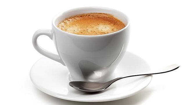 Los posos del café son ricos en fibra y compuestos fenólicos