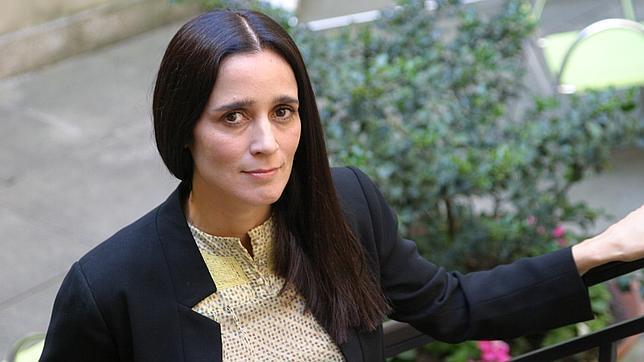 Julieta Venegas, en Madrid