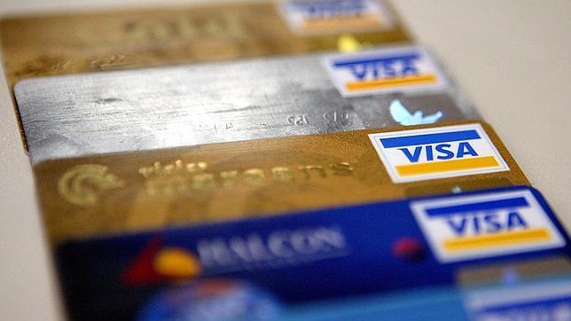 El robo de tarjetas bancarias aumenta en época estival