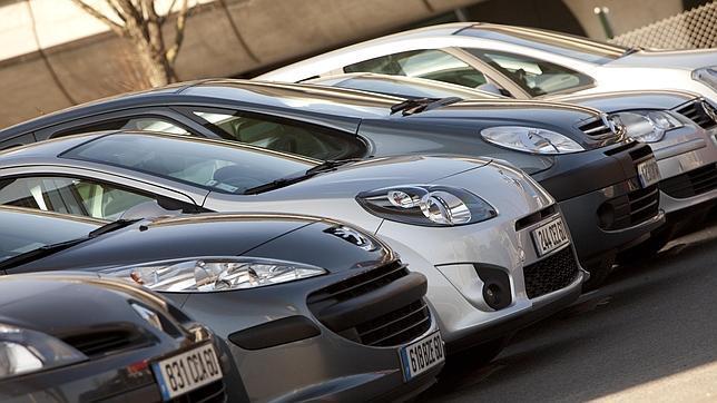 Hay diferentes tramos de ahorro previstos por la nueva regulación de ayudas a la adquisición de vehículos de empresa