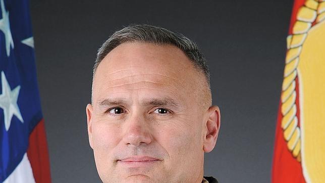 General Norman L. Cooling