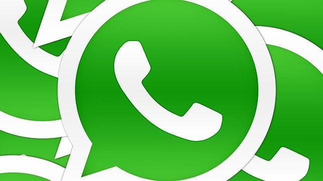 WhatsApp Web ya tiene poco que envidiarle a la versión de nuestros smartphones