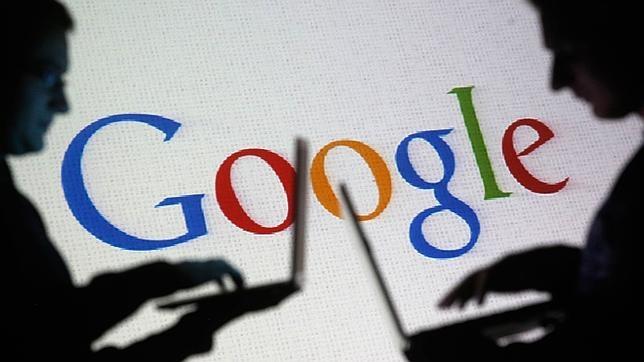 Google es el principal motor de búsqueda del planeta
