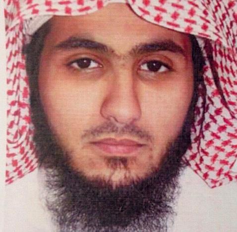 Fahd al Qabaa, el suicida saudí que hizo detonar un cinturón de explosivos en la mezquita kuwaití Al Imam al Sadeq