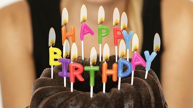 La canción «Happy Birthday» pasa a ser de dominio público