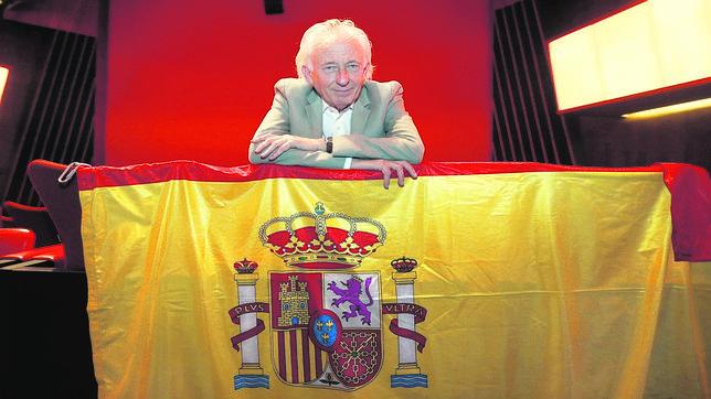 La Cataluña que piensa en España