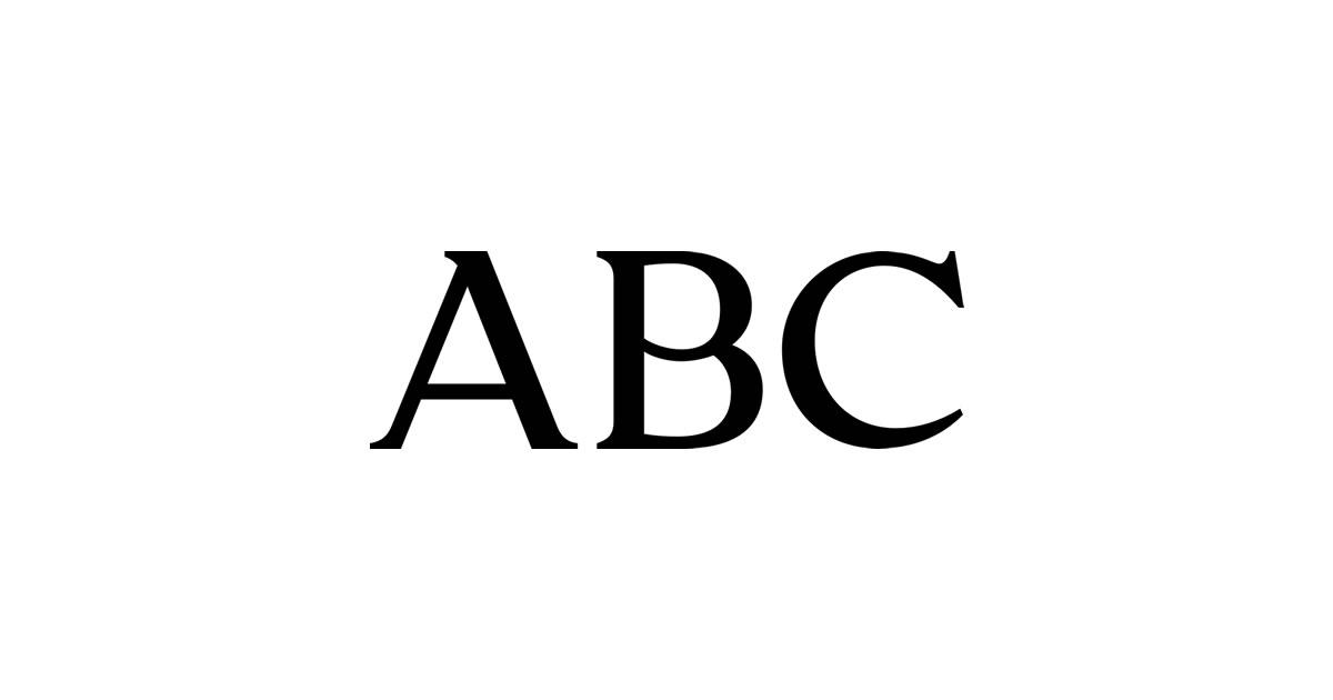 (c) Abc.es