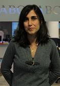 Teresa Sanchez Vicente