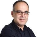 Federico Marín Bellón