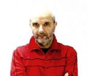 Francisco Chacón