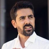 Pablo Pazos