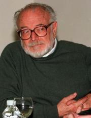 Mario Muchnik, ayer en Madrid. Javier Prieto