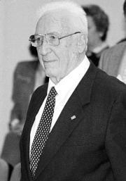 José Antonio Valverde