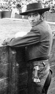 Manuel Vidrié