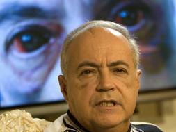 Cae una banda albanokosovar sospechosa del asalto a la casa de José Luis Moreno