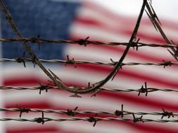 Obama se comprometió durante la campaña electoral a cerrar la prisión de Guantánamo./ Archivo